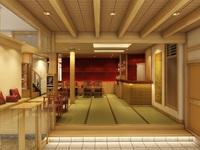 ★楽天トラベル限定★ <貸切露天風呂付>鳥取牛フィレステーキ会席(お部屋食)