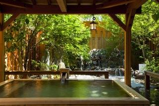 ♪秋旅♪カップルにおすすめ☆混浴貸切露天風呂付きプラン☆(お部屋食)