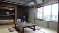 ■和室8畳(ペット可)