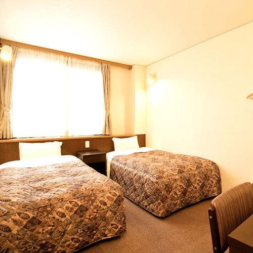 本荘ステーションホテル 別館 関連画像 1枚目 楽天トラベル提供