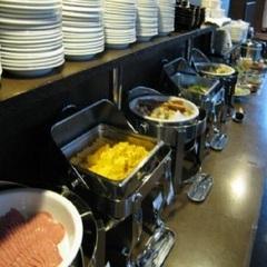 12時チェックアウト★レイタープラン★駐車場朝食無料