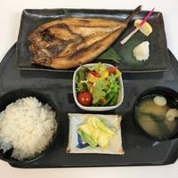 平日限定☆定食付きプラン