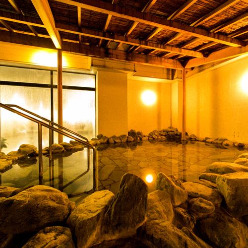 まちなか温泉 青森センターホテル 関連画像 13枚目 楽天トラベル提供