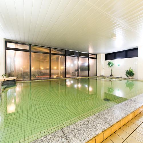 まちなか温泉 青森センターホテル 関連画像 9枚目 楽天トラベル提供