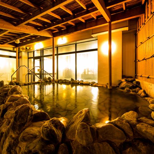 まちなか温泉 青森センターホテル 関連画像 16枚目 楽天トラベル提供