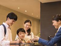【春の特別企画 】東京ベイの宿泊年間フリーパスや宿泊券が当たる抽選付きプラン◆朝食無料サービス◆◆