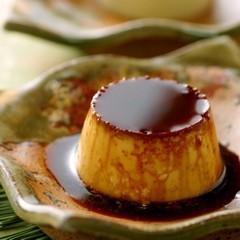 【お盆限定】特別料理とミルキーブルーの温泉で湯〜ったり満足プラン♪