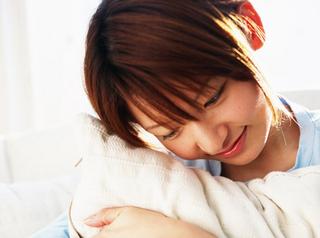 【女性限定】レディースプラン 〜がんばる女性応援〜