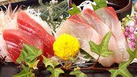 #WeLove山陰対象!〜地元の新鮮野菜とやわらかお肉を特製すき焼き鍋で〜創業305年老舗旅館の伝統