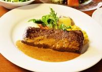 地元素材重視のコースディナープラン【2食付】メインは とちぎ和牛ステーキ
