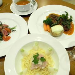 地元素材重視のステーキディナープラン【2食付】メインは とちぎ和牛