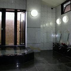 つきみ旅館