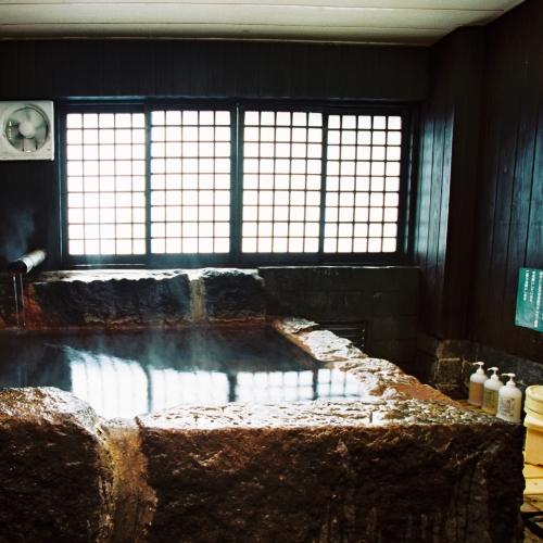 黒川温泉 お宿玄河 関連画像 2枚目 楽天トラベル提供
