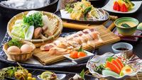 【2020年秋・冬】日本を代表する三大地鶏 極みの純系 名古屋コーチン ひきずりコース