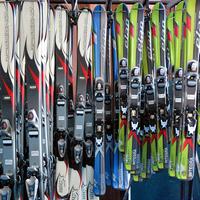 スキーリフト1日券付 宿泊プラン