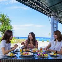 【エコプラン】和洋から選べるブッフェ朝食付き〜リネン交換・清掃不要で館内利用券をプレゼント♪