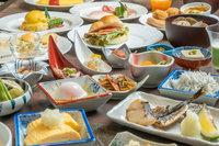 【楽天スーパーSALE】5%OFF  ◆【朝食付き】ベーシック宿泊プランS10 ◆