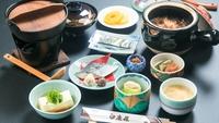 【春夏旅セール】<朝食付>【和・洋・奈良名物茶がゆ】3種から選べる朝食