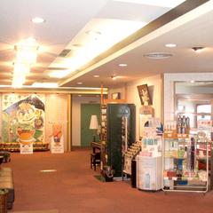 <<朝食付>>時間を気にせず観光!【和食・洋食・奈良名物茶がゆ】3種から選べる朝食(お膳)♪