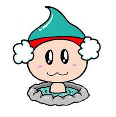 【お子様歓迎!】プレゼント付チェックアウト11:00ファミリープラン