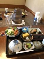 【朝食付】【Gotoキャンペーン対象】和朝食プラン