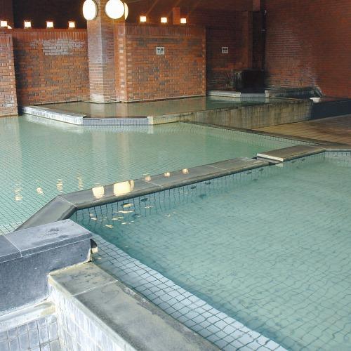 ◆【☆5月限定☆】阿寒湖を一望する大浴場で温泉を満喫!【素泊り】