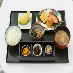 「さき楽」【早割28】【ポイント2倍】☆ツインルーム朝食付き