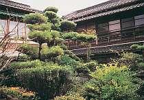 【2食付】 江戸時代の宿場町大和五條★お2人様からどうぞ♪