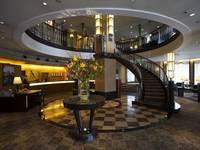 【Web限定】金沢ニューグランドホテルプレミアグランドオープン記念素泊りプラン!!