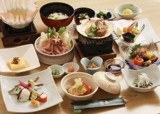 【美味旬旅】旅して応援!◆道東の食材にこだわりました!道産食材満喫プラン◆