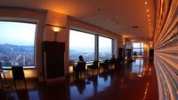 【JRタワー展望室タワー・スリーエイト入場券付】360°パノラマで四季折々の札幌を満喫<食事なし>