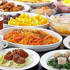 【夕食付】プラン♪朝食無料☆インターネット(有線)接続無料★