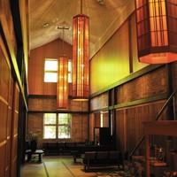 【楽天限定】【優雅な箱根旅】京懐石と飛騨料理が融合した『花扇スタイル』—花扇が贈る懐石料理最高峰