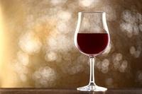 【旅の癒し】1泊2食付プラン サービスワイン付き  ★和室2名以上★