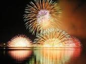 H30年度諏訪湖祭湖上花火大会プラン