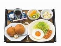 ◆さき楽60◆60日前までのご予約でかしこく泊まろう♪朝食付