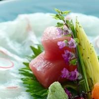 【春 Plan  〜完全旅行KYOTO〜】お部屋で 特撰 京懐石Dinner& 観光タクシー4h