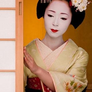 【忍びの遊宴、優雅の清談】上質の京都をトータルで堪能する特別で贅沢なひととき。