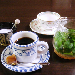 【1泊夕食】ゆっくり朝ねぼうプラン