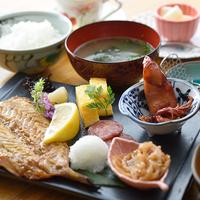 ☆森の素泊り☆朝食付プラン♪