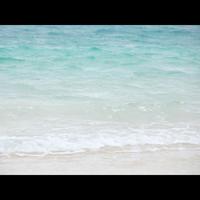 【夏だ!海だ!海水浴だ!】徒歩7分でビーチ♪海水浴に嬉しい特典付♪♪≪満足ボリューム陶板焼きコース≫