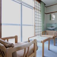 マンション和室60平米(食事付)