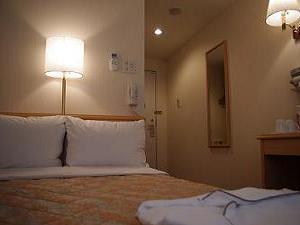 ◆朝食付◆ロングステイ5〜10連泊なら・・・(*^_^*)
