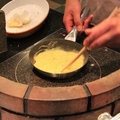 【さき楽45】沖縄たっぷり満喫♪和・洋・中80種類の朝食バイキング付★
