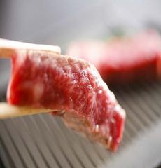 朝夕個室食、お肉も蟹も食べたい人の欲張りプラン★一人様2杯かにコース&霜降り但馬牛ステーキ付き