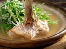 【飲み比べプラン】「柚子鍋懐石」に「お酒の飲み比べ」付き!(夕朝食付)