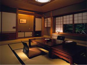 【記念日プラン】京都・柚子屋旅館で祝う記念日!(夕朝食付)