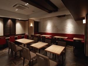 日比谷シティホテル image
