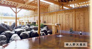Mt富士ヒルクライム出場 素泊まりプラン
