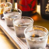 【年末年始は格別の癒しを熊野倶楽部で】充実の美食オールインクルーシブ×全室スイート×格別の寛ぎを…